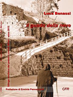 benassi2-pagina001.jpg