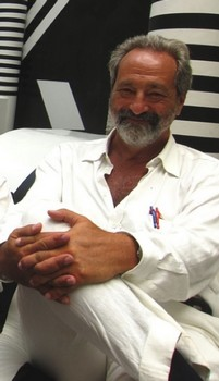 Benedetto Gravagnuolo