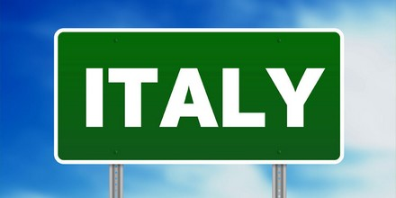 benvenuti-italia-960x480.jpg