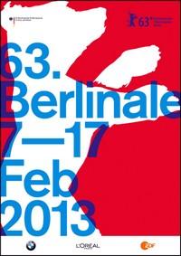 berlino1.jpg