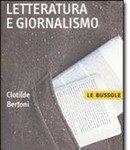 bertoni-letteratura-giornalismo.jpg