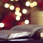 bible-1149924_640.jpg