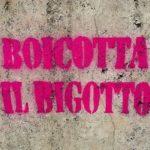 boicotta-il-bigotto-bfbda.jpg