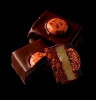 bonbons-chocolat-au-macaron-pierre-herm-medium-175255_l.jpg