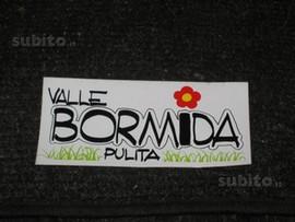 bormida1432540207.jpg