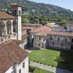 Brescia: Museo di Santa Giulia