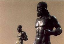bronzi-di-riace02.jpg