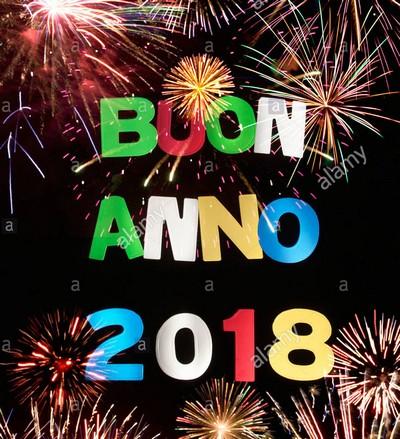 buon-anno-2018-d9x7mg.jpg