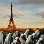 burka-france3.jpg