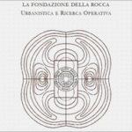 bussiluigi_moretti_della_rocca_web_catalogo_grande.jpg