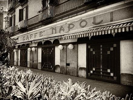 caffe_spagnuolo.jpg