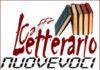 caffelett_logo1.jpg