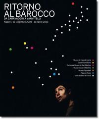 campagna_barocco.jpg