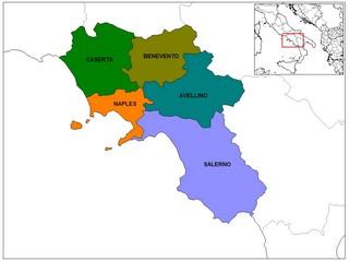 campania_provinces.jpg