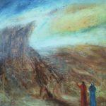 Purgatorio, Canto XIII