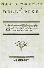 cardei_deleti_e_delle_pene_1764.jpg