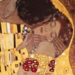 cargustav-klimt-the-kiss-detail1.jpg