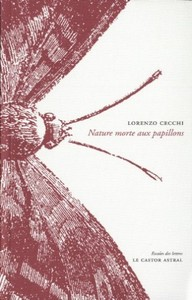 carlanature-morte-aux-papillons-317x495.jpg