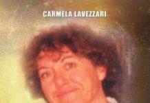 carmela-lavezzari2.jpg
