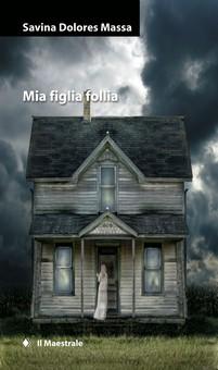 carmia_figlia_follia.jpg