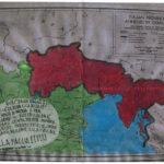 cartina_articolo_Luigi_copie.jpg