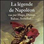 carw_legende_napoleon_gengembre.jpg