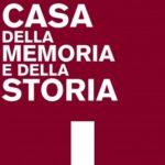 casa-memoria-marchio-300x294.jpg