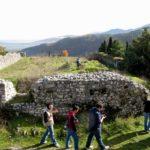 Castello del Conte Molisio ©Flavio Brunetti