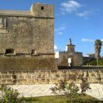 castello_e_la_porta-author-lupiae.jpg
