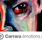 cc_emotions_invito_fronte_INTERNET.jpg