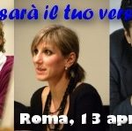 ccroma13aprile_-_home.jpg