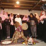 celebrazione_Wadi_Alfa_Sudanbis.jpg