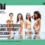 certaldo_boccaccio_spot_donne_settembre2013-2.jpg