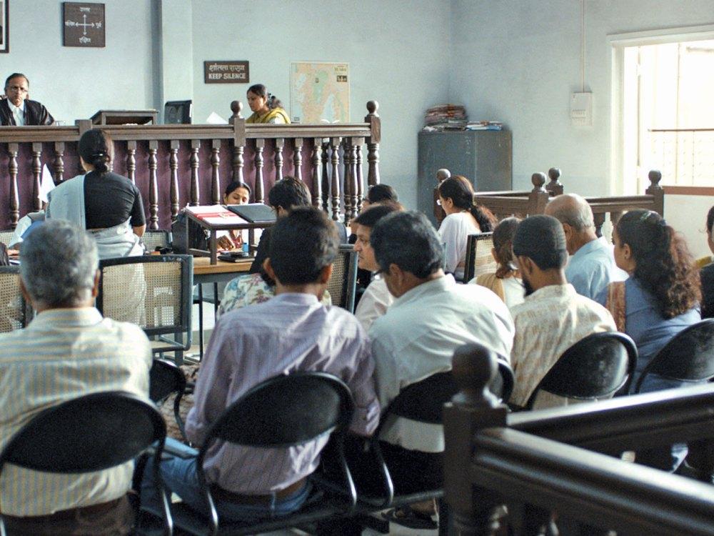 chaitanya-tamhane-court.jpg