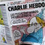 charlie01.jpg