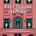 chatun_chateau_en_italie.jpg