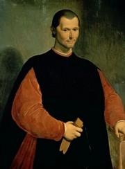 chiaraportrait-of-niccolo-machiavelli-1469-1527.jpg