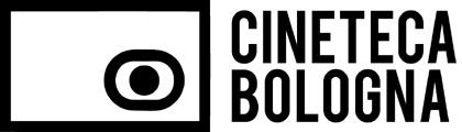 cineteca.logo.positivo.alta.jpg