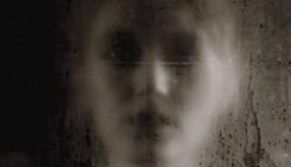 cinfantasma-volto-di-donna.jpg