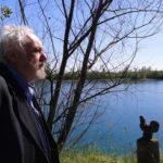 Guido Oldani in Missione Poesia