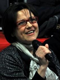 Rita Pacilio