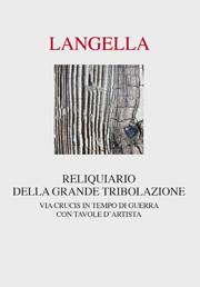 cinzialangella_reliquiario_180.jpg