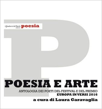 cinziaqdb-copertina-laura-garavaglia_poesia-e-arte-1.jpg