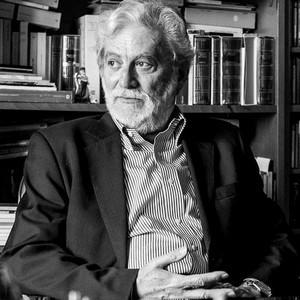 Roberto Pazzi
