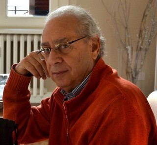 Ottavio Rossani