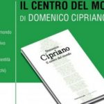 ciprianoarton26997-5c98e.jpg