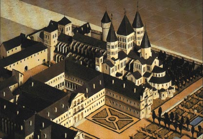 cluny_maquette.jpg