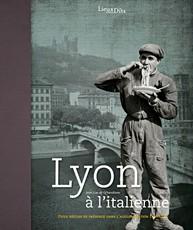 coinagenda-lyon-italienne-2.jpg