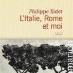 coinl_italie_rome_et_moi_de_philippe_ridet.jpg