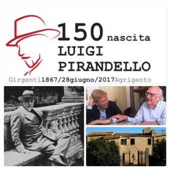 collage-pirandello.jpg
